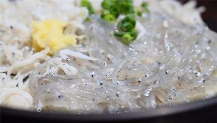 |国家推荐|新西兰的特色美食,口水都流了